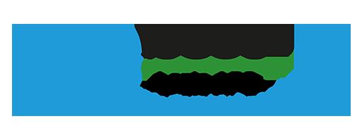 logo ISCOS Lazio